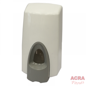 Acra Soap Dispenser