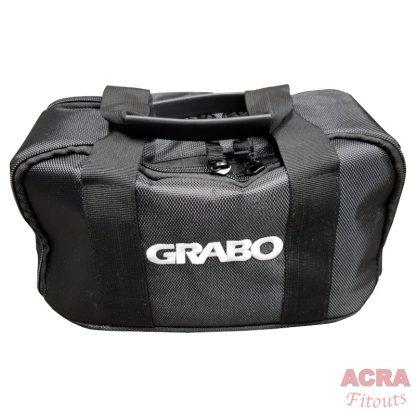 GRABO with Bag ACRA