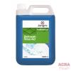 ACRA Rinse aid 5L