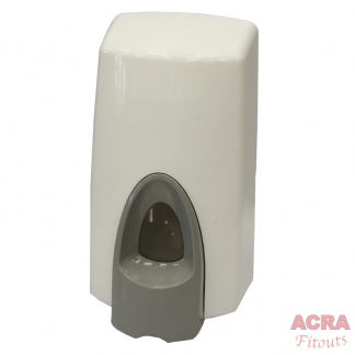Acra Soap Dispenser