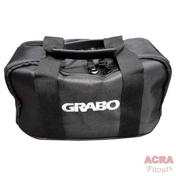 GRABO with Bag ACRA
