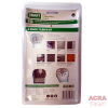 4pc Tilers Kit ACRA
