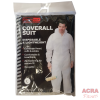 Coverall Suit ACRA