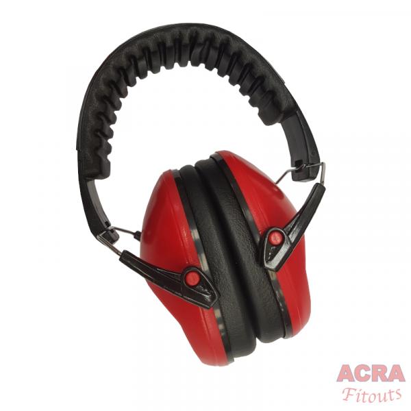 EAR Muffs ACRA