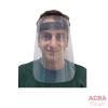 ACRA Face Shields
