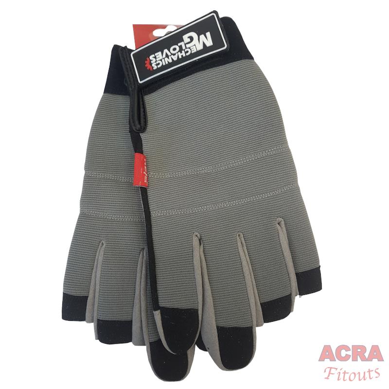 Gloves1-1
