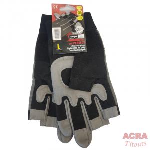 Gloves1-2