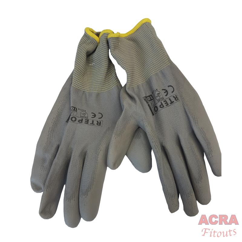 Gloves4-1