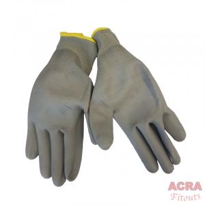 Gloves4-2