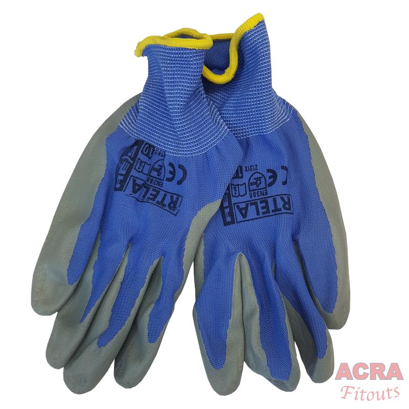 Gloves5-1