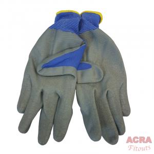 Gloves5-2