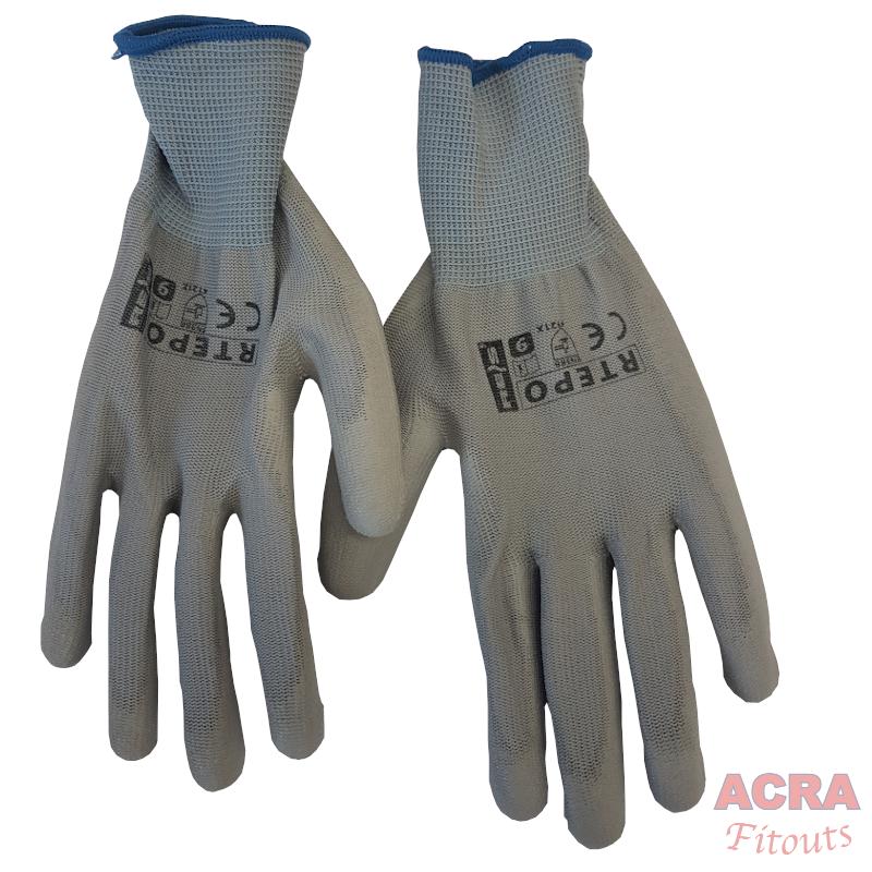 Gloves6-1