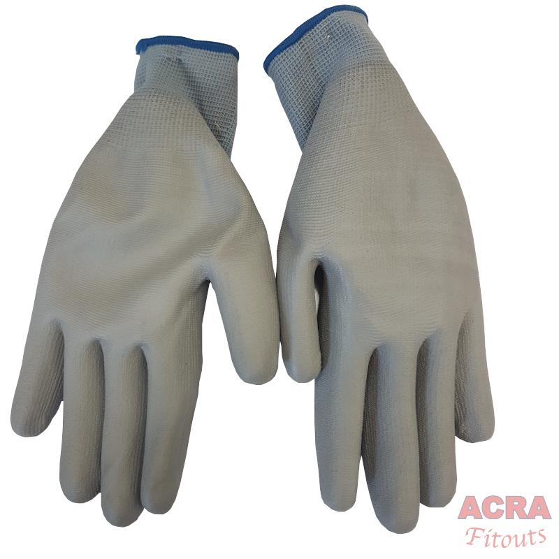 Gloves6-2
