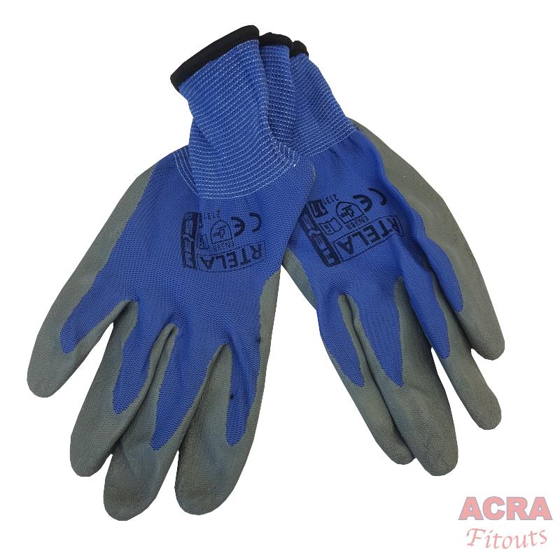 Gloves7-1