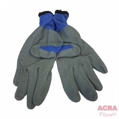 Gloves ACRA