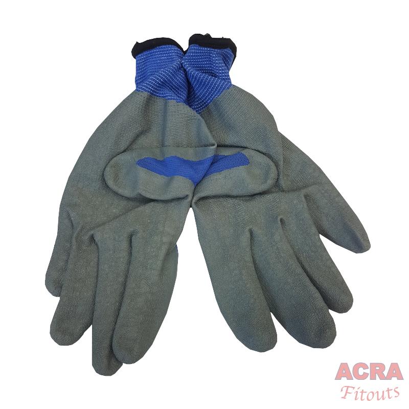 Gloves7-2
