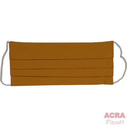 ACRA Cloth Face Mask