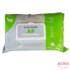 PDI Sani-Cloth AF Universal Wipes