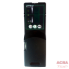 Pro Laser detector-ACRA