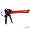 Silicone Gun ACRA