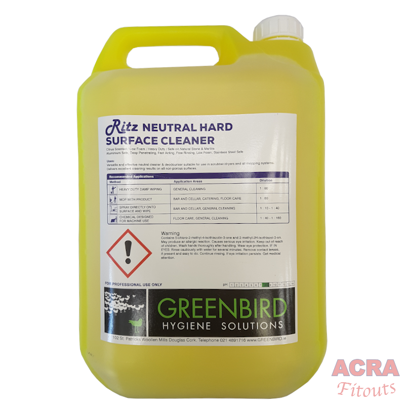 Ritz-neutral-hard-surface-cleaner-2