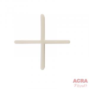 ACRA Tile Spacer