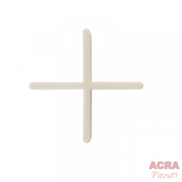 ACRA Tile Spacer