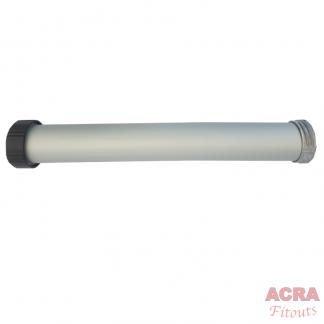 ACRA Aluminium tube mortar gun