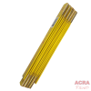 ACRA Measuring Tape