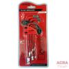 ACRA Allen Keys