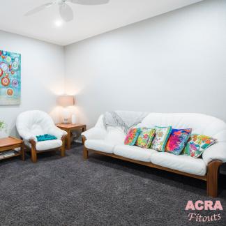 Carpet Cleaner Rental ACRA