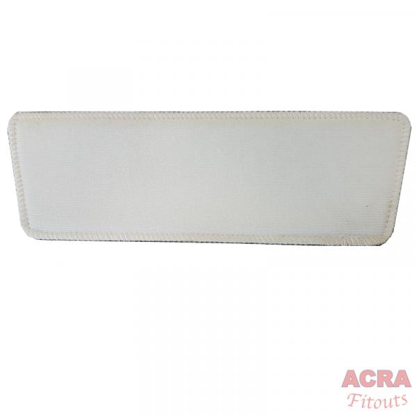 Velcro Pad ACRA