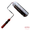 Dolphin Paint Roller System-ACRA