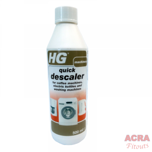 HG Quick Descaler ACRA
