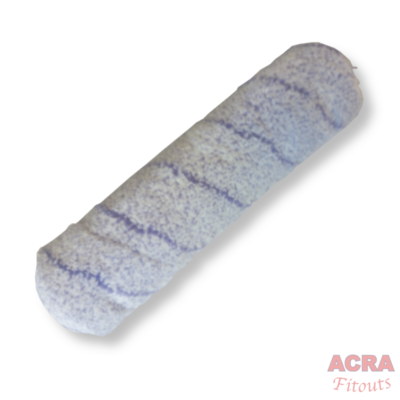 Microfiber Blend roller replacement 245mm x 13mm-1