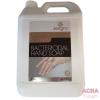 Premium Bactericidal Hand Soap - ACRA
