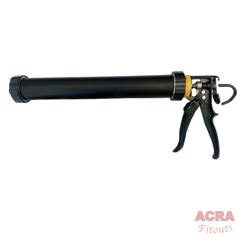 Roughneck Ultimate Mortar Gun-1