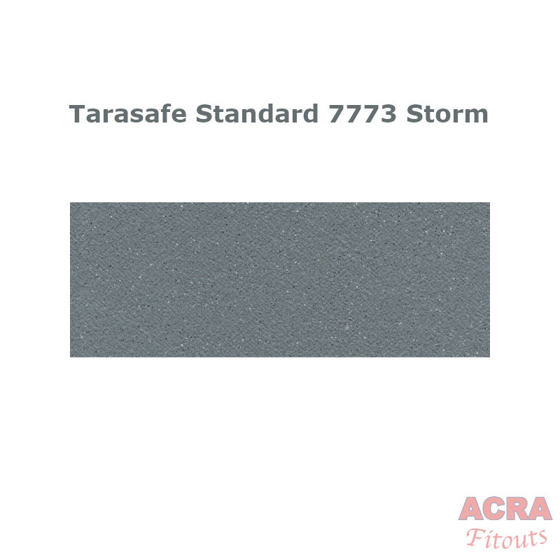 Tarasafe Standard 7773 Storm