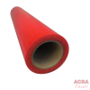 red protection flooring - ACRA