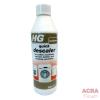 HG Quick Descaler ACRA