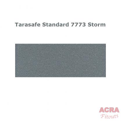 Tarasafe Standard 7773 Storm ACRA