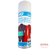 HG Aircare Textile spray for all unpleasant smells at source-ACRA