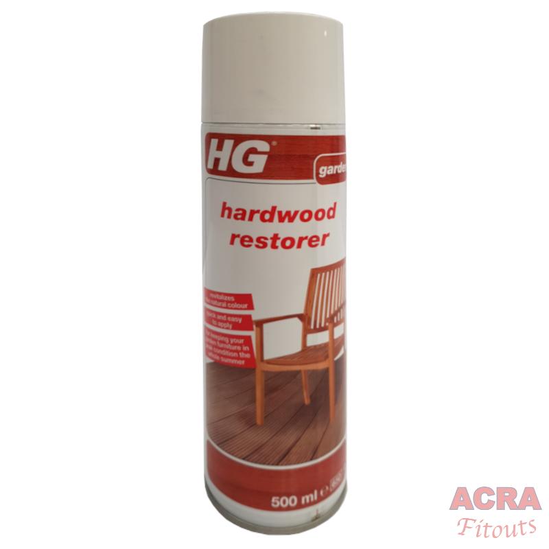 HG Hard Wood Restorer-1