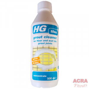 HG Tiles Grout cleaner concentrate-1