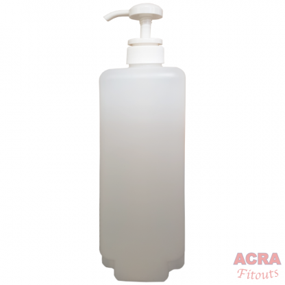 Palex Elbow Dispenser-ACRA