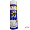 Peel Tec - ACRA