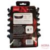 Redbacks Advanced Slide-in Knee pads-ACRA