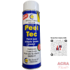 Peel Tec-with QR code - ACRA