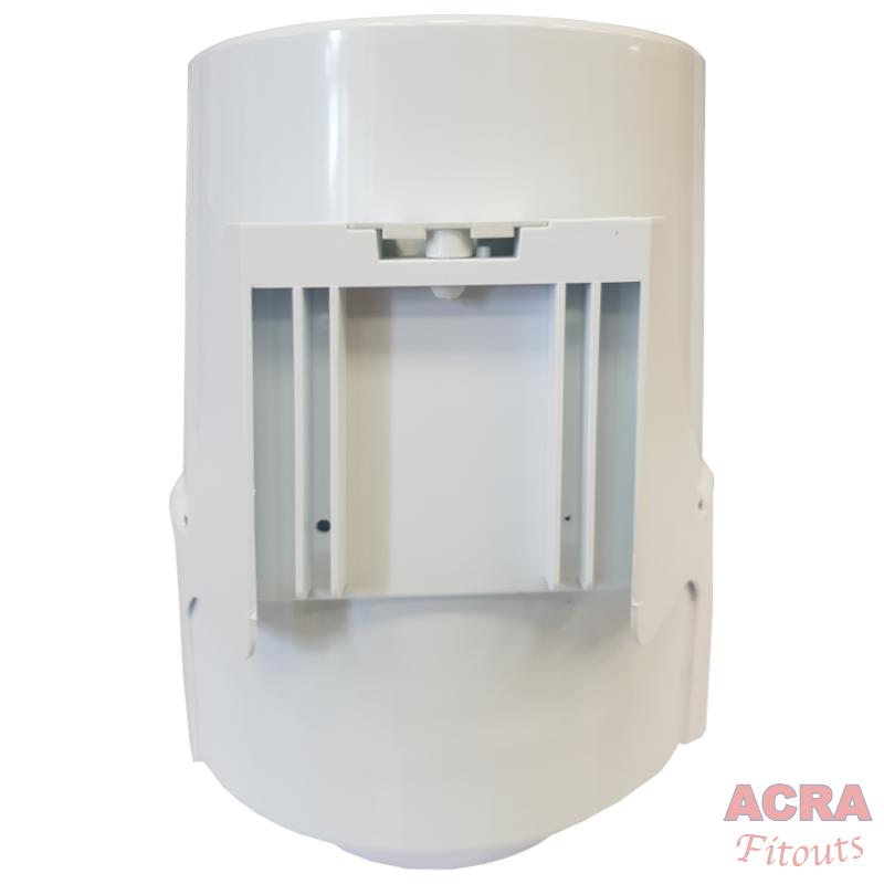 Palex Centerfeed Dispenser – White – 4
