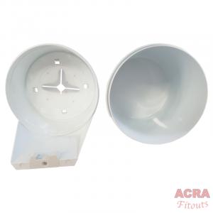 Palex Centerfeed Dispenser – White – 6
